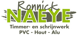 http://www.ronnick.be/